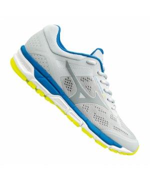 mizuno-synchro-mx-2-running-grau-blau-f19-running-joggen-laufen-schuh-shoe-herren-men-maenner-j1ge1719.jpg