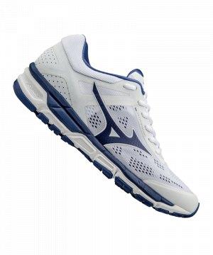 mizuno-synchro-mx-2-running-weiss-blau-f17-running-joggen-laufen-schuh-shoe-herren-men-maenner-j1ge1719.jpg