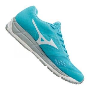 mizuno-synchro-mx-running-laufschuh-runningschuh-laufen-neutralschuh-damen-frauen-woman-blau-f01-j1gf1619.jpg