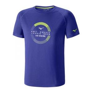 mizuno-transform-tee-t-shirt-running-laufshirt-runningshirt-kurzarmshirt-men-herren-maenner-blau-f21-j2ga6015.jpg