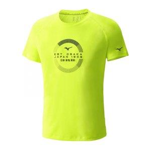 mizuno-transform-tee-t-shirt-running-laufshirt-runningshirt-kurzarmshirt-men-herren-maenner-gelb-f45-j2ga6015.jpg
