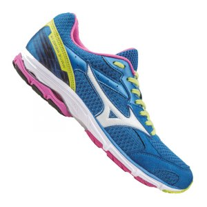 mizuno-wave-aero-14-running-laufen-joggen-sportschuh-laufschuh-damen-woman-trail-wettkampf-blau-f02-j1gd1535.jpg