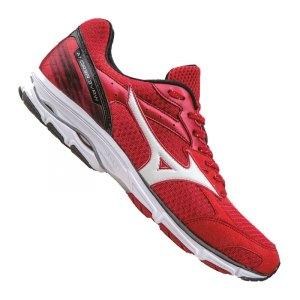 mizuno-wave-aero-14-running-laufen-joggen-sportschuh-laufschuh-men-herren-trail-wettkampf-rot-weiss-f02-j1gc1535.jpg