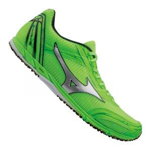 mizuno-wave-ekiden-11-running-damen-gruen-f05-joggen-laufen-running-walken-grip-laufschuh-u1gd1720.jpg