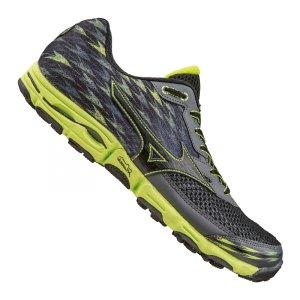 mizuno-wave-hayate-2-running-laufen-joggen-sportschuh-trail-wettkampf-men-herren-maenner-grau-schwarz-f12-j1gj1572.jpg
