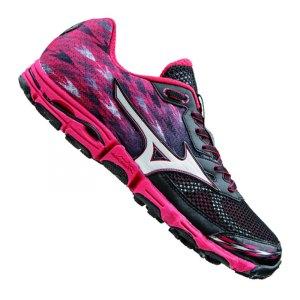 mizuno-wave-hayate-2-running-laufen-joggen-sportschuh-trail-wettkampf-men-herren-maenner-schwarz-pink-f10-j1gj1572.jpg