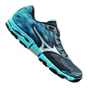 mizuno-wave-hayate-2-running-laufschuh-runningschuh-damenschuh-laufen-joggen-trailschuh-wmns-women-damen-blau-silber-f03-j1gk1572.jpg