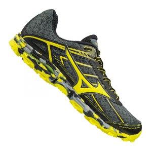 mizuno-wave-hayate-3-running-grau-gelb-f46-trail-laufschuh-joggen-trailschuh-shoe-j1gc1772.jpg