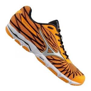 mizuno-wave-hitogami-4-running-damen-orange-f03-damen-women-frauen-laufen-joggen-schuh-shoe-j1gd1780.jpg