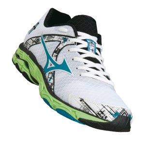 mizuno-wave-inspire-10-running-laufen-joggen-sportschuh-stabilitaet-wmns-frauen-f31-weiss-blau-gruen-j1gd1444.jpg
