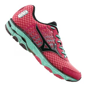 mizuno-wave-inspire-11-running-laufschuh-runningschuh-damenschuh-frauen-woman-wmns-laufen-joggen-pink-f09-j1gd1544.jpg