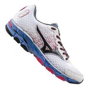mizuno-wave-inspire-11-running-laufschuh-runningschuh-damenschuh-frauen-woman-wmns-laufen-joggen-weiss-f08-j1gd1544.jpg