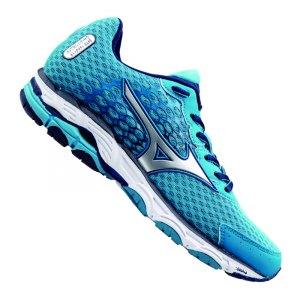 mizuno-wave-inspire-11-running-laufschuh-runningschuh-damenschuh-laufen-joggen-frauen-woman-wmns-blau-f05-j1gd1544.jpg