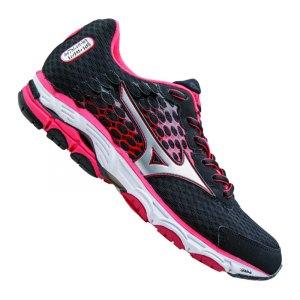 mizuno-wave-inspire-11-running-laufschuh-runningschuh-damenschuh-laufen-joggen-frauen-woman-wmns-schwarz-f04-j1gd1544.jpg
