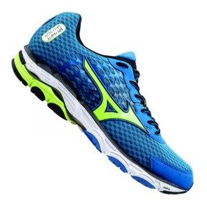 mizuno-wave-inspire-11-running-laufschuh-runningschuh-herrenschuh-men-maenner-laufen-joggen-blau-gruen-f40-j1gc1544.jpg