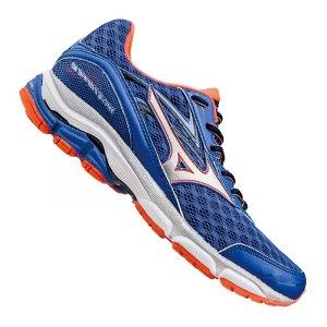 mizuno-wave-inspire-12-running-laufschuh-runningschuh-frauenschuh-damen-woman-laufen-joggen-blau-f08-j1gd1644.jpg