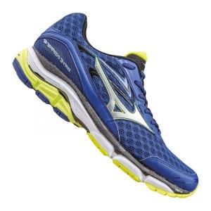 mizuno-wave-inspire-12-running-laufschuh-runningschuh-herrenschuh-men-maenner-laufen-joggen-f03-j1gc1644.jpg