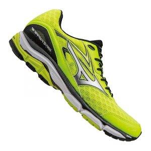 mizuno-wave-inspire-12-running-laufschuh-runningschuh-herrenschuh-men-maenner-laufen-joggen-f07-j1gr1644.jpg