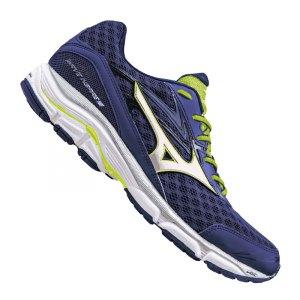 mizuno-wave-inspire-12-running-laufschuh-runningschuh-herrenschuh-men-maenner-laufen-joggen-f71-j1gr1644.jpg