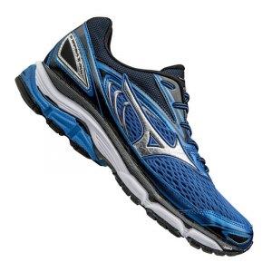 mizuno-wave-inspire-13-running-blau-silber-f03-laufschuh-shoe-herren-men-maenner-joggen-sportausstattung-j1gc1744.jpg