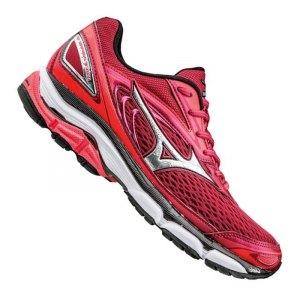 mizuno-wave-inspire-13-running-damen-rot-f13-joggen-laufen-schuh-shoe-damen-frauen-women-j1gd1744.jpg
