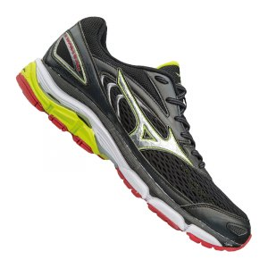 mizuno-wave-inspire-13-running-schwarz-f04-laufschuh-shoe-herren-men-maenner-joggen-sportausstattung-j1gc1744.jpg