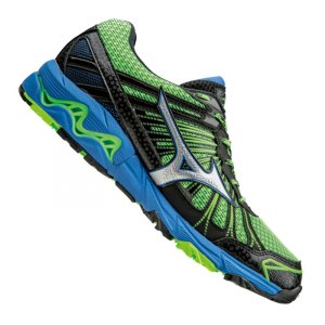 mizuno-wave-mujin-3-g-tx-running-gruen-f03-laufschuh-shoe-joggen-men-maenner-sportausstattung-herrenschuh-j1gj1657.jpg