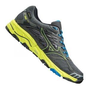 mizuno-wave-mujin-4-g-tx-running-grau-schwarz-f09-laufschuh-shoe-schuh-joggen-outdoor-j1gj1757.jpg