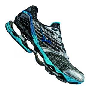 mizuno-wave-prophecy-5-running-laufen-joggen-laufschuh-runningschuh-men-maenner-sportschuh-grau-blau-f23-j1gc1600.jpg