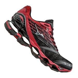 mizuno-wave-prophecy-5-running-laufen-joggen-laufschuh-runningschuh-men-maenner-sportschuh-schwarz-f03-j1gc1600.jpg