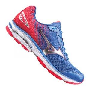 mizuno-wave-rider-19-running-laufschuh-runningschuh-damenschuh-laufen-joggen-woman-frauen-blau-f01-j1gd1603.jpg