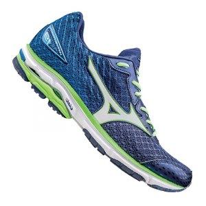 mizuno-wave-rider-19-running-laufschuh-runningschuh-herrenschuh-laufen-joggen-men-maenner-blau-weiss-f02-j1gc1603.jpg