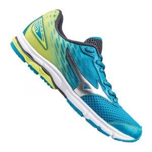 mizuno-wave-rider-19-running-laufschuh-runningschuh-kinderschuh-laufen-joggen-kids-kinder-children-blau-f04-k1gc1625.jpg