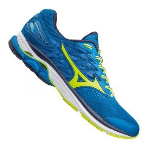 mizuno-wave-rider-20-running-blau-gelb-f44-running-joggen-laufen-schuh-shoe-herren-men-maenner-j1gc1703.jpg