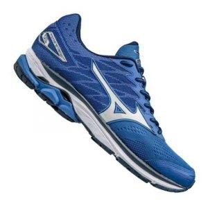 mizuno-wave-rider-20-running-blau-weiss-f04-running-joggen-laufen-schuh-shoe-herren-men-maenner-j1gc1703.jpg