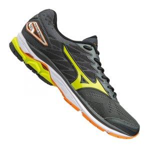 mizuno-wave-rider-20-running-grau-gelb-f40-running-joggen-laufen-schuh-shoe-herren-men-maenner-j1gc1703.jpg