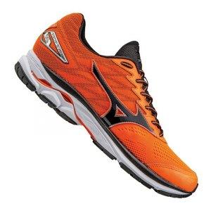 mizuno-wave-rider-20-running-orange-schwarz-f13-running-sport-laufen-joggen-schuh-j1gc1703.jpg