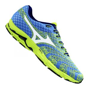 mizuno-wave-sayonara-2-zwei-running-laufschuh-joggen-neutral-blau-gruen-weiss-f04-j1gc1430.jpg