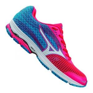 mizuno-wave-sayonara-3-running-joggingschuh-laufschuh-neutralschuh-damen-frauen-women-pink-weiss-f01-j1gd1530.jpg