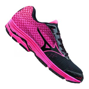 mizuno-wave-sayonara-3-running-joggingschuh-laufschuh-neutralschuh-damen-frauen-women-schwarz-pink-f09-j1gd1530.jpg