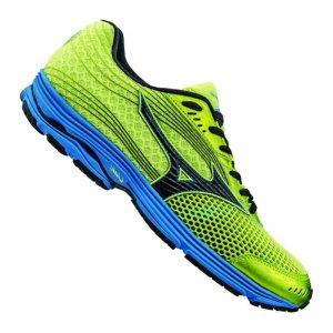 mizuno-wave-sayonara-3-running-joggingschuh-laufschuh-neutralschuh-men-herren-maenner-gelb-schwarz-f13-j1gc1530.jpg