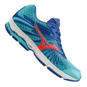 mizuno-wave-sayonara-4-running-damen-tuerkis-f55-laufschuh-shoe-joggen-woman-sportausstattung-frauenschuh-j1gd1630.jpg