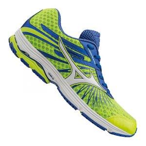 mizuno-wave-sayonara-4-running-gelb-weiss-f01-laufschuh-shoe-joggen-men-maenner-sportausstattung-herrenschuh-j1gc1630.jpg