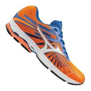 mizuno-wave-sayonara-4-running-orange-f15-laufen-herren-men-maenner-joggen-schuh-shoe-j1gc1630.jpg