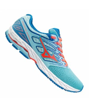 mizuno-wave-shadow-running-damen-blau-f55-joggen-laufen-laufschuh-shoe-j1gd1730.jpg