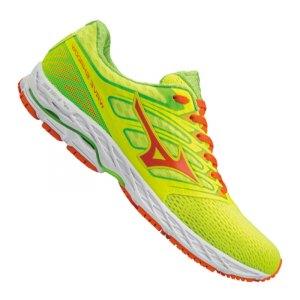 mizuno-wave-shadow-running-gelb-orange-f54-joggen-laufen-laufschuh-shoe-j1gc1730.jpg