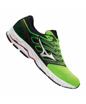 Mizuno Laufschuhe   Running    Wave Inspire  Running  Wave Hayate   Schuhe ... 774653