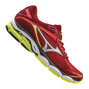 mizuno-wave-ultima-7-sieben-running-laufschuh-sportschuh-runningschuh-shoe-neutral-f05-rot-silber-j1gc1509.jpg
