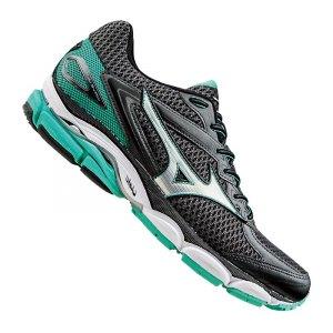 mizuno-wave-ultima-8-damen-frauen-running-laufschuh-sportschuh-runningschuh-shoe-neutral-grau-f04-j1gd1609.jpg