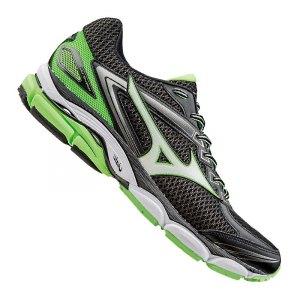 mizuno-wave-ultima-8-running-laufschuh-sportschuh-runningschuh-shoe-neutral-schwarz-weiss-f02-j1gc1609.jpg